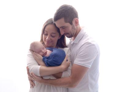 naissance famille marlene finet