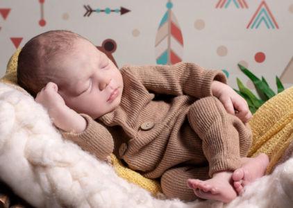 naissance marlene finet